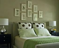 bedroom painting design ideas. Perfect Bedroom Painting Design For Bedroom Paint Designs Bedrooms Remarkable  Ideas Color  With Bedroom Painting Design Ideas N