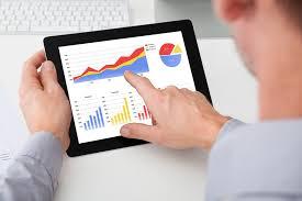 Бухгалтерская и экономическая прибыль Современный предприниматель Что такое бухгалтерская и экономическая прибыль