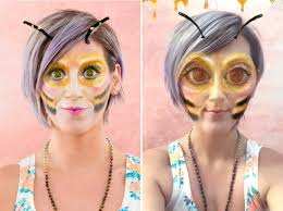 bring snapchat filters to life with these makeup hacks brit co
