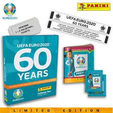 Panini uefa euro 2020 eden hazard field level prizm red variation sp #178. Football Cartophilic Info Exchange Panini Uefa Euro 2020 Preview 07 Collector Box