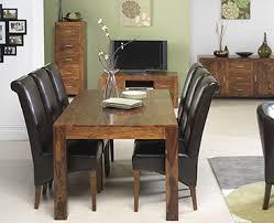 Sheesham Wood Furniture Indian Dark Wood