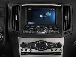 2012 infiniti g37 interior. 2013 infiniti g37 journey sedan radio 2012 interior e