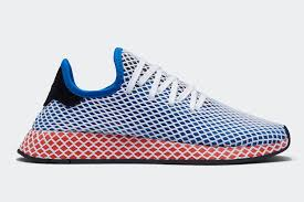 Later Pink Deerupt Adidas Release Aero Kicksonfire This And Bluebird To Month The • For Look com In