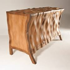 unique wooden furniture. Unique Wood Furniture Creative Decoration Strikingly Inpiration Wooden N