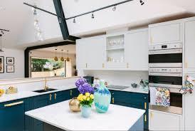 cool kitchen lighting ideas. My Bespoke Room Kitchen Lighting Ideas Cool L
