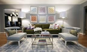 bright living room floor lamps