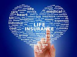 Eden insurance & financial services specializes in auto, home, business, commercial, life & collector vehicle insurance in the bloomington, illinois area. Group Life Insurance Bates Insurance Group