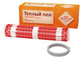 Комплект <b>теплого пола Warmstad WSM</b>-485-3,20 - цена, отзывы ...