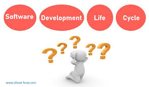 What Is Sdlc What Is Sdlc Life Cycle Definition Stages Sdlc Models