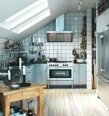 Duck Egg Blue Kitchen Paint Kitchen Room 2017 Kitchen Island Makeover Duck Egg Blue Chalk