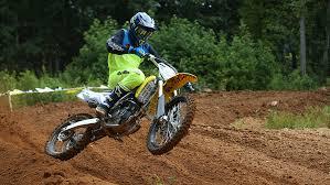 2018 suzuki motocross. fine suzuki 2018 suzuki rmz250  first impression inside suzuki motocross