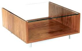 small scale coffee tables small glass top coffee tables minimalist room small glass top coffee tables