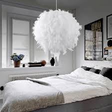 Schlafzimmer Lampen Ideen Wohndesign Neues Von Gepflegt