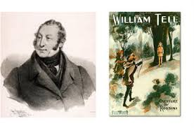 Image result for william Tell