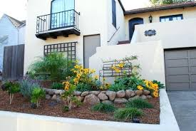Small Picture 28 Beautiful Small Front Yard Garden Design Ideas Small Front Yard