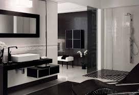 Das Luxus Badezimmer Für Gehobene Ansprüche Ein Neues Lebensgefühl