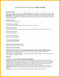 Military Resume Template Mesmerizing Military Resume Templates Military To Civilian Resume Template
