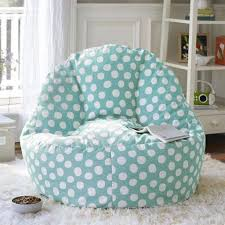 Lounging Chairs For Bedrooms Bedroom Comfy Chairs For Bedroom Throughout Lovely Comfy Chairs
