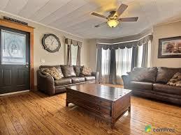 Source Flooring Victoria Street Kitchener 139 Victoria Street N Harrow For Sale Comfree