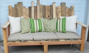 simple wood pallet projects. simple wood pallet projects
