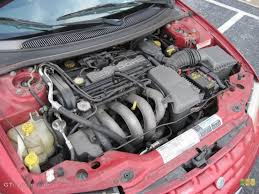 1999 plymouth breeze engine diagram wiring library plymouth breeze 2 4