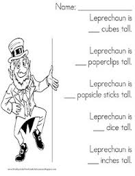 66b5a6b926603222e5c158560e55b4ec cats in hats math measurement 177 best images about math measurement on pinterest gallon man on metric conversion worksheet with answers chemistry