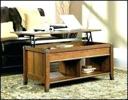 corner coffee table corner purcellpaving co table with rounded corners css table with rounded corners word