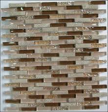 home depot mosaic tile backsplash glass tile home depot home depot glass mosaic tile backsplash