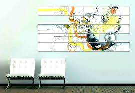 Wall art ideas for office Welcome Artwork For Office Walls Office Art Ideas Office Wall Art Ideas Office Art Ideas Office Pccruisesco Artwork For Office Walls Office Art Ideas Office Wall Art Ideas