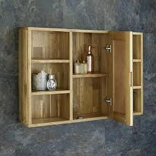 modern bathroom wall cabinet marvelous solid oak wall mounted bathroom mirror cabinet and shelves in modern wall mounted bathroom vanity cabinets