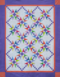 Deb Tucker Quilt Designs Amazon Com Doubly Charmed Quilt Pattern Designed By Deb