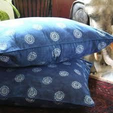 ethnic floor cushions. Exellent Ethnic 30 And Ethnic Floor Cushions