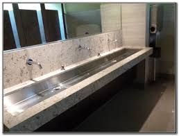 bathroom unique commercial bathroom sinks sink fixtures for useful reviews of shower from commercial bathroom