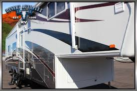jayco wiring diagram caravan images wiring diagram in addition 117kb jayco pop up trailer wiring diagram