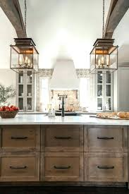 rustic kitchen lighting fixtures contemporary amazing modern island chandelier small for throughout 1