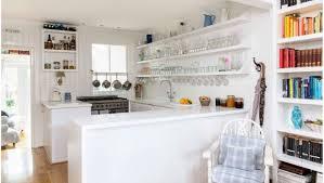 Full Size of Shelving:refreshing Floating Glass Shelf Ikea Popular Red Glass  Floating Shelves Miraculous ...