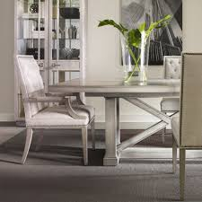 Vanguard Michael Weiss Falkner Dining Table