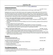 Professional Resume Examples 2013 Mesmerizing Carpenter Resume Example Eukutak