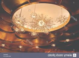 metropolitan lighting chandelier chandeliers original crystal intended for metropolitan opera chandelier view 25 of