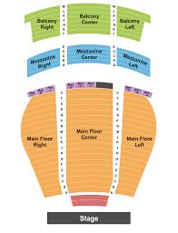 Wolstein Center Seating Chart Eric Church Landers Center
