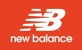 <b>New Balance</b>: цены в интернет-магазинах, официальный сайт