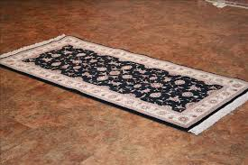 349821 sino persian rugs this traditional rug is approx imately 2 feet 7 inch x