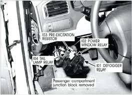2001 hyundai elantra fuse box location diy wiring diagrams \u2022 2002 hyundai xg350 fuse box location at 2002 Hyundai Xg350 Fuse Box Location