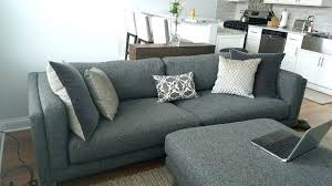 room and board couch room and board sofa modern throw pillows modern throw pillows modern living room and board couch