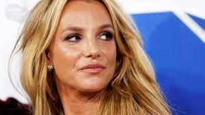 Britney Spears fordert Ende ihrer Vormundschaft - ZDFheute