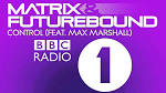 Image result for bbc matrix