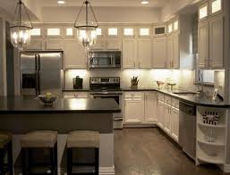 Stylish Kitchen Remodel San Jose Portrait Kitchen Gallery Image Simple Kitchen Remodel San Jose Decor