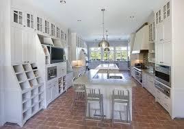brick floor tile classic and elegant style in modern home floor tile flooring modern white kitchen d77 floor