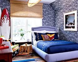 Nautical Bedroom Accessories Nautical Interior Design Style And Decoration Ideas