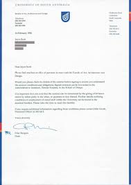 file joyce scott lecturer appointment letter jpeg file joyce scott lecturer appointment letter jpeg